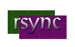 newrsynclogo