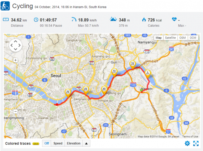 cycling-141004-1